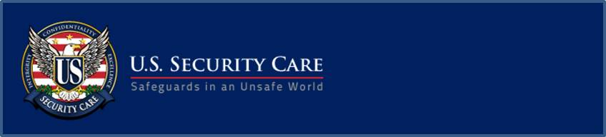 U.S. Security Care, Inc.